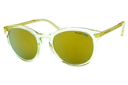 80807ee2d Armação e óculos cor transparente | Armação Acetato