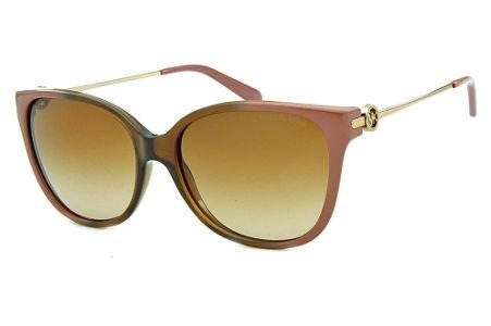 4a8f05ab589d3 Óculos Marrom   Óculos de Sol   Armação Acetato   Superior a R 500,00