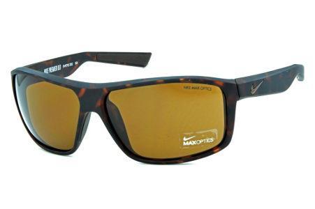 9441c364c90 Armação e óculos cor tartaruga onça