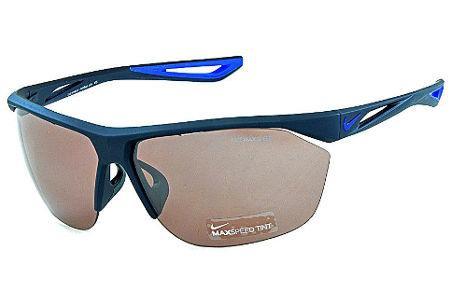 f13797f94 Coleção de Óculos de Sol | Armação Acetato | Óculos de Sol | Masculino