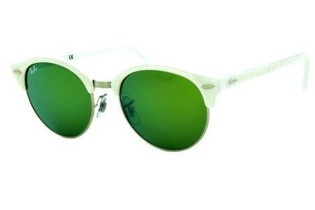 9bdd240b488e6 Coleção de óculos Ray-Ban   Armação Metal Monel