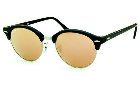 faf5f6fa2 Óculos Rayban Justin | Modelos de Óculos de Sol | Masculino