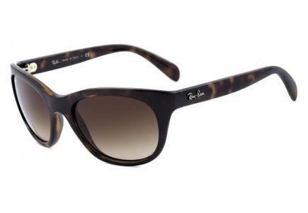 157e440fa9d5b Óculos de Sol Ray-Ban camuflado cor demi tartaruga efeito onça