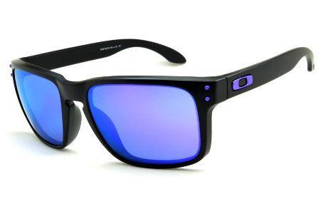 d30ac121d OCULOS OAKLEY MASCULINO | Coleção de Óculos Quadrado/Retangular | Óculos de  Sol | Preto