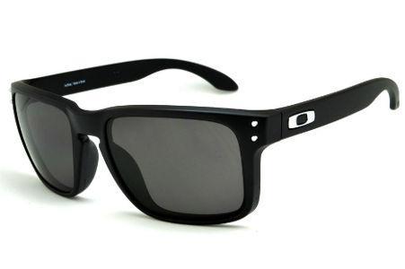 209131a60 OCULOS OAKLEY MASCULINO | Óculos Preto | Masculino | Óculos de Sol