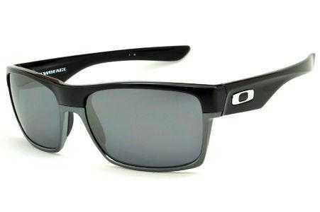 91cdbbf2e5cc7 Óculos Quadrado Lente   Coleção de Óculos Quadrado Retangular   Oakley    Óculos de Sol