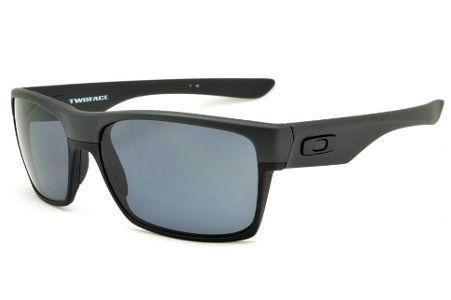 01297279f294d Óculos Quadrado Lente   Armação em Acetato   Oakley