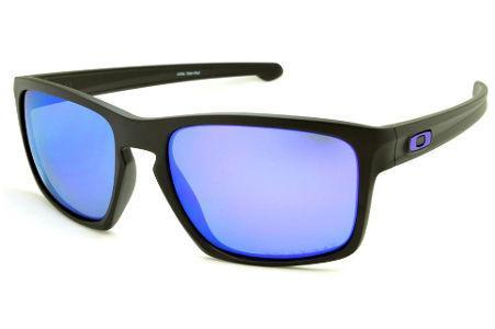 02de700fb OCULOS OAKLEY MASCULINO PRECO | Modelos de Óculos de Sol