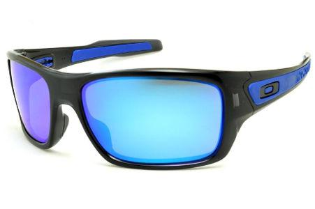 0186396fc OCULOS OAKLEY MASCULINO | Óculos Preto | De R$400,00 a R$500,00 | Armação  Acetato