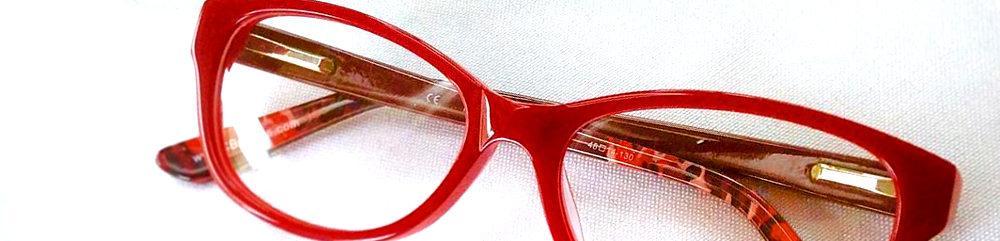 0346a1d19 Óculos de grau ana hickmann 2017 | Armações, lente e óculos vermelho