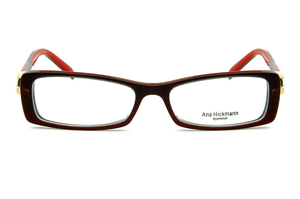 fba589fb2186c Oculos De Sol Ana Hickmann Eyewear   David Simchi-Levi