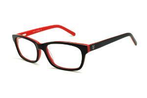 Óculos Quadrado Lente   Óculos Infantil   Armação Acetato 38ccbd4d6c
