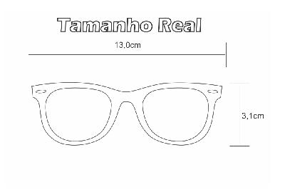 d717109a9dda4 ... Óculos Ilusion rosê em nylon com haste bege flexível de mola e strass  cristal
