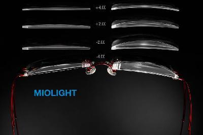 c655092a18ad9 Tag  Qual A Melhor Lente Para Oculos De Grau Alto