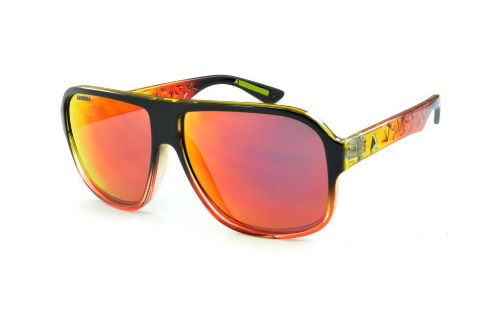 50904c400 Armações, lente e óculos vermelho | Óculos de Sol