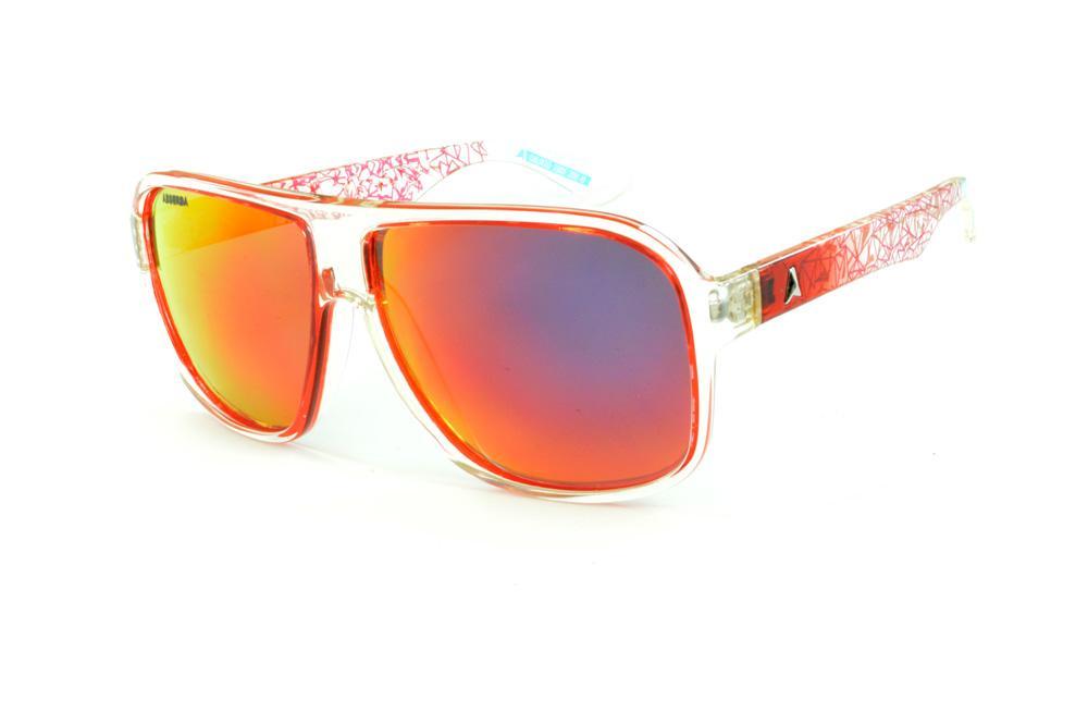 397e65eff2da9 Armação e óculos cor transparente