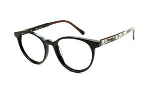 e2654dafdf95c Ana Hickmann Original   Modelos de Óculos de Grau