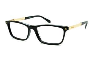 b89d0c51fea0a Ana Hickmann Original   Modelos de Óculos de Grau   Preto   Óculos ...