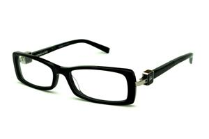 8efe54a1733b3 Coleção de óculos Ana Hickmann