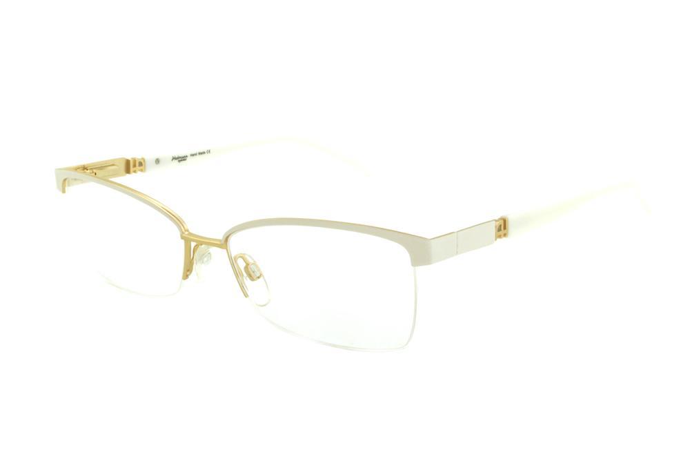 Coleção de óculos Ana Hickmann   Óculos Quadrado Retangular 68a414b7fc