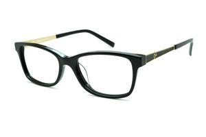 14569baf2 OCULOS FEMININO ANA HICKMANN PRECO | Modelos de Óculos de Grau | Preto | Ana  Hickmann