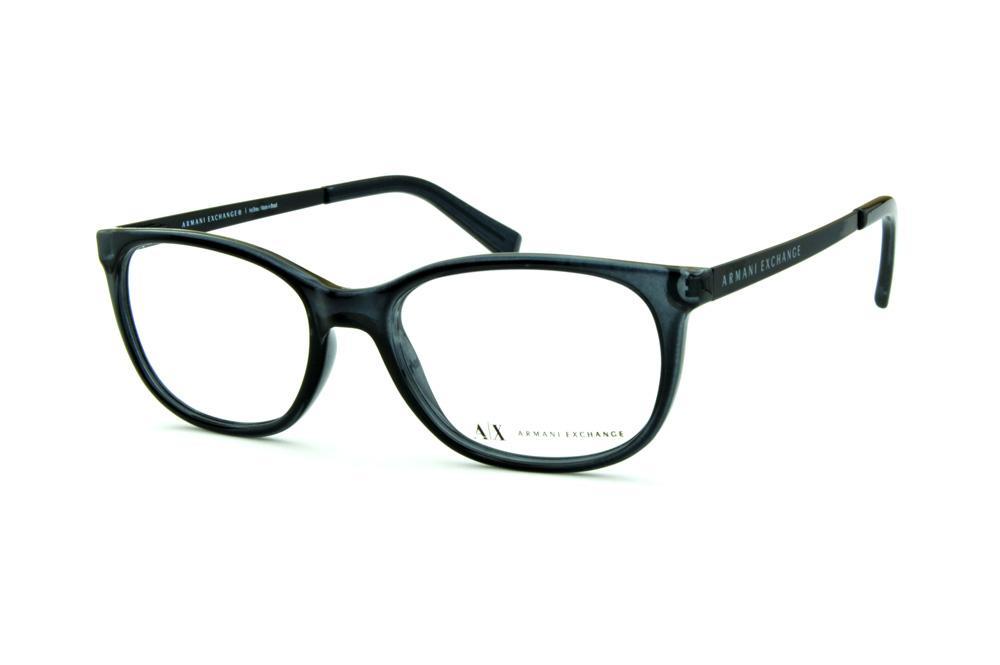 c72bd48a32a1e Coleção de Óculos de Grau   Grafite Cinza Prata   Armação Acetato   Feminino