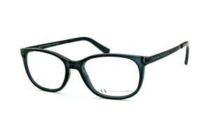 eaa78bc629533 OCULOS DE GRAU MASCULINO PRECO   Modelos de óculos Armani Exchange ...