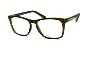 041c02d37e6 Óculos Quadrado Lente