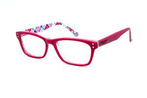 e0aee841db0d9 óculos de grau feminino   Armação em Acetato   Lilás Pink Rosa