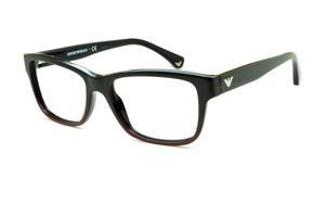 22e1a31ce1524 Óculos de Grau Redondo   Modelos de Óculos de Grau   Óculos  Quadrado Retangular