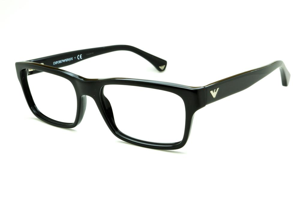 Oculos De Sol Armani   La Confédération Nationale du Logement 78f37d6d7c