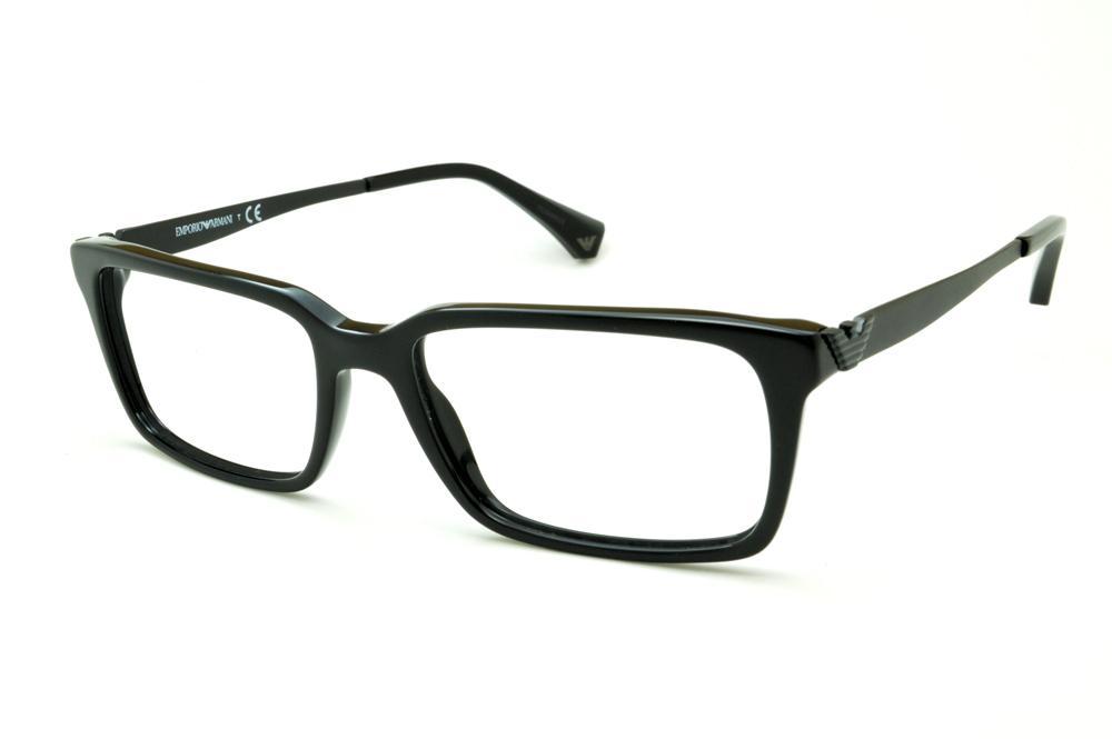 74c20928e5e48 Good jorge armani oculos   BIOLOGISTSALARY
