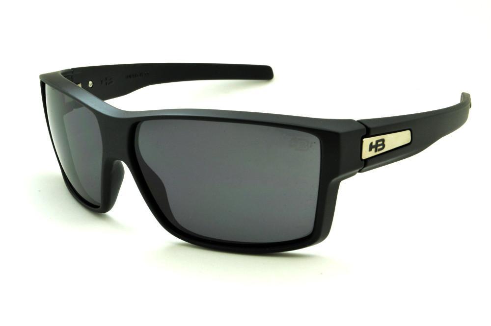 906a69c3f3578 Coleção de óculos HB