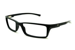 óculos de grau feminino   Armação em Acetato   De R 300,00 a R 400,00 828d737d88