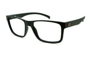 Óculos de Grau Redondo   Modelos de Óculos de Grau   De R 300,00 a R ... e99a195394
