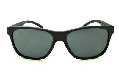 ... Óculos HB Underground preto fosco lente POLARIZADA Edição Tony Kanaan  ... bfc6e76746