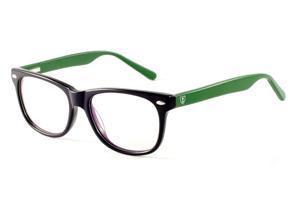 94af9774d Coleção de óculos Óculos com Grau | Armação Acetato | Masculino | Verde