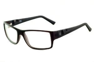 2ca9e3855c8cf OCULOS DE GRAU MASCULINO   Armação em Acetato   Óculos de Grau