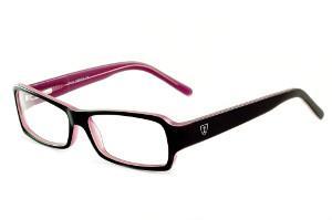 Óculos de sol e óculos de grau com até 70% de desconto   Feminino   Marrom 4213e820f7