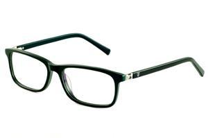 Coleção de óculos Óculos com Grau   Armação Acetato   Masculino   Verde 4ff3236054