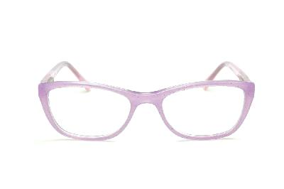 2ee4d98ce5560 óculos De Sol Infantil Princesas Disney   Green Communities Canada