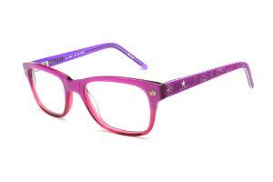 Armação de Óculos para Leitura   Modelos de Óculos de Grau   Feminino 173dd44bd5