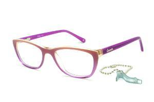 Óculos de Grau Redondo   Modelos de Óculos de Grau   Infantil   Óculos Oval 7d5a7510b1