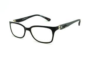 1de8ee382 Armação de Óculos para Leitura | Modelos de Óculos de Grau | Grafite/Cinza/ Prata