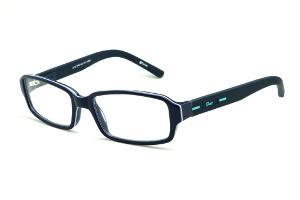 5416b5f9b Óculos de Grau Redondo | Modelos de Óculos de Grau | Infantil