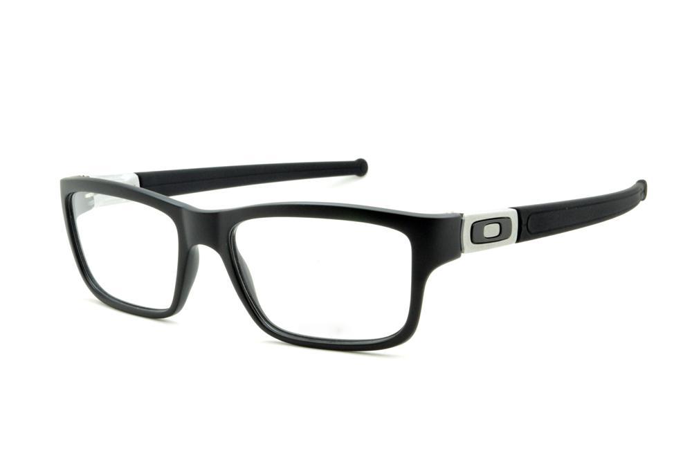 Oculos Da Oakley Branco « Heritage Malta 4a6ff2c1a2