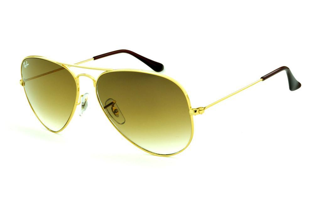 óculos Ray Ban Rb3025   Les Baux-de-Provence 3ffa65e1eb