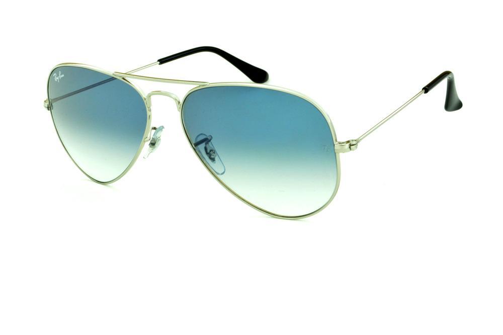 óculos Rayban Rb3025   Les Baux-de-Provence 4bf9ce0c83