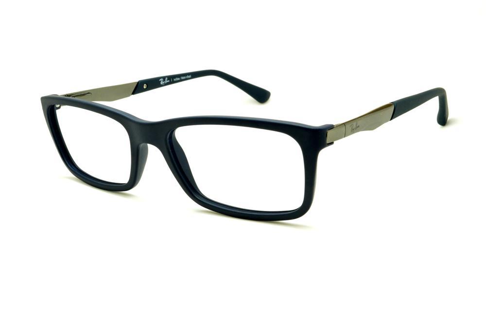 Oculos Ray Ban Haste Fina - Bitterroot Public Library 4ac048474b