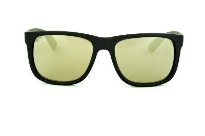 6169ff270 óculos Ray Ban Rb4165 | Louisiana Bucket Brigade